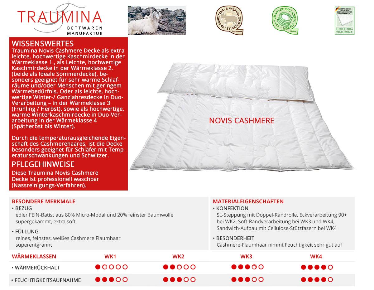 Traumina-Novis-Cashmere-Decke-online-kaufen