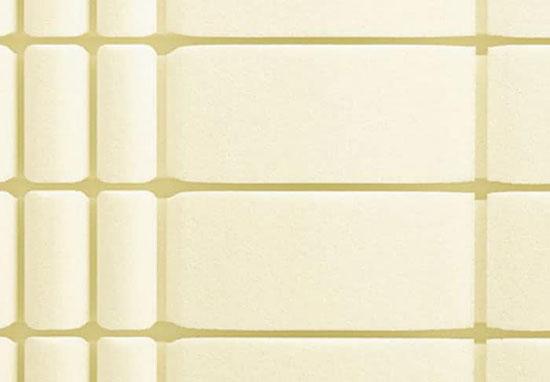 Selecta-S6-Kaltschaummatratze-Kern-Detailansicht