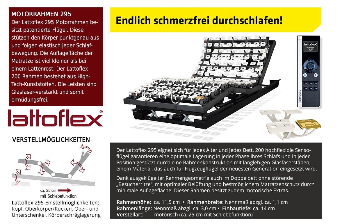 Lattoflex-295-elektrischer-Lattenrost-online-bestellen