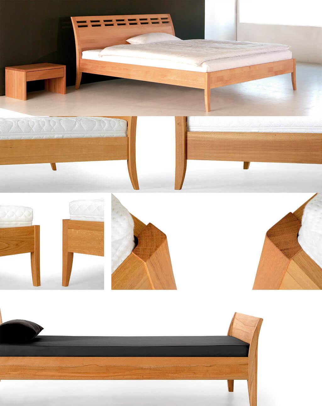 Coburger-Werksta-tten-Massivholzbett-Pro-Nicava-Produktmerkmale
