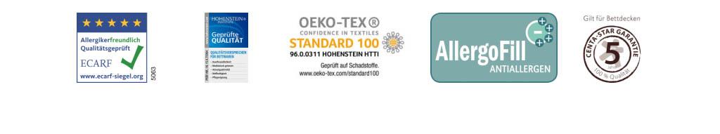 Centa-Star-Allergo-Protect-Qualiaetsmerkmale-und-Zertifikate