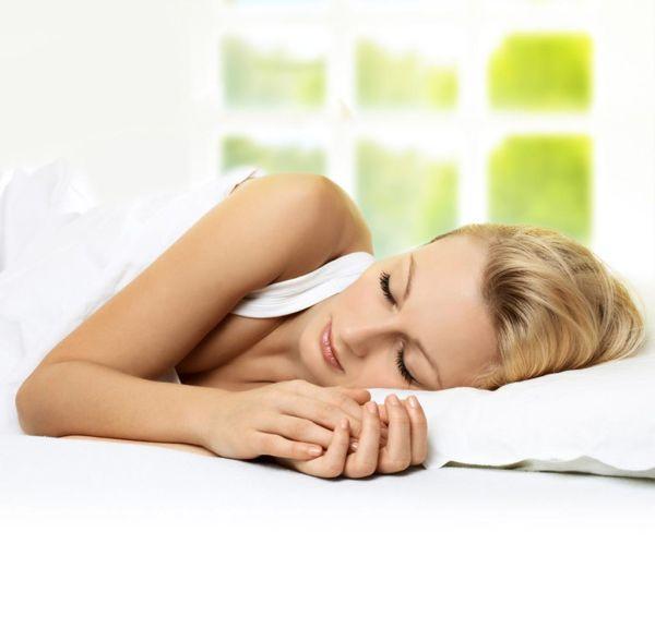 Statussymbol-Gesund-Schlafen