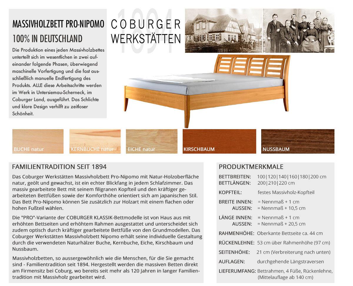 Coburger-Werkstaetten-Massivholzbett-Pro-Nipomo-online-kaufen