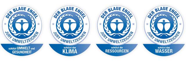 Blauer-Engel-Umweltzeichen-und-Zertifikate