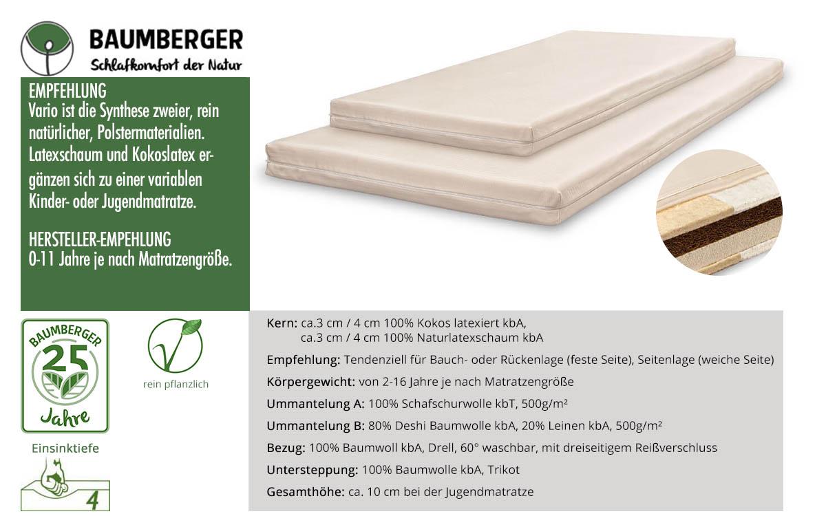 Baumberger-Vario-Jugendmatratze-online-kaufen