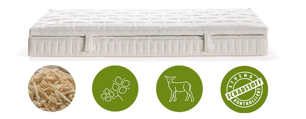 Dormiente-Natur-Topper-Sensible-Zirbe-online-kaufen