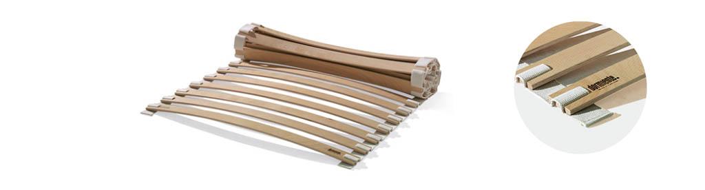 Guenstige-Rollroste-online-kaufen-Abbildung-Dormiente-Rollrost-Flexibel