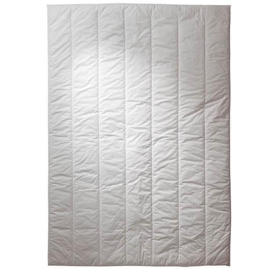 Centa-Star-Dynamic-Sommerbett-Ultra-Leicht-Bett-Detailansicht