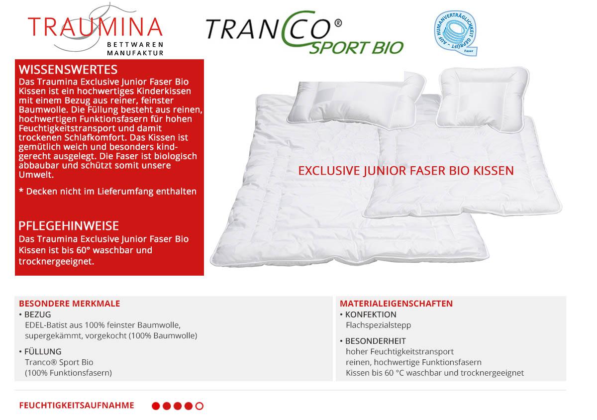 Traumina-Exclusive-Junior-Faser-Bio-Kissen-online-kaufen