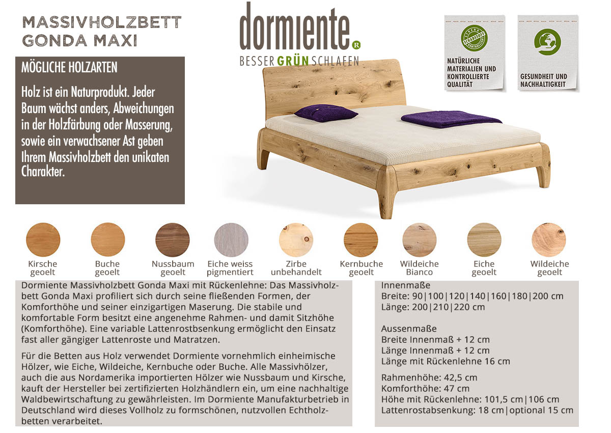 dormiente-Massivholzbett-Gonda-Maxi-online-kaufen