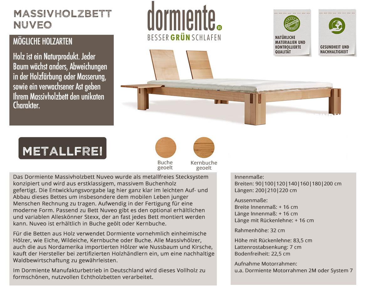 Dormiente-Massivholzbett-Nuveo-kaufen-bei-Alles-zum-Schlafen