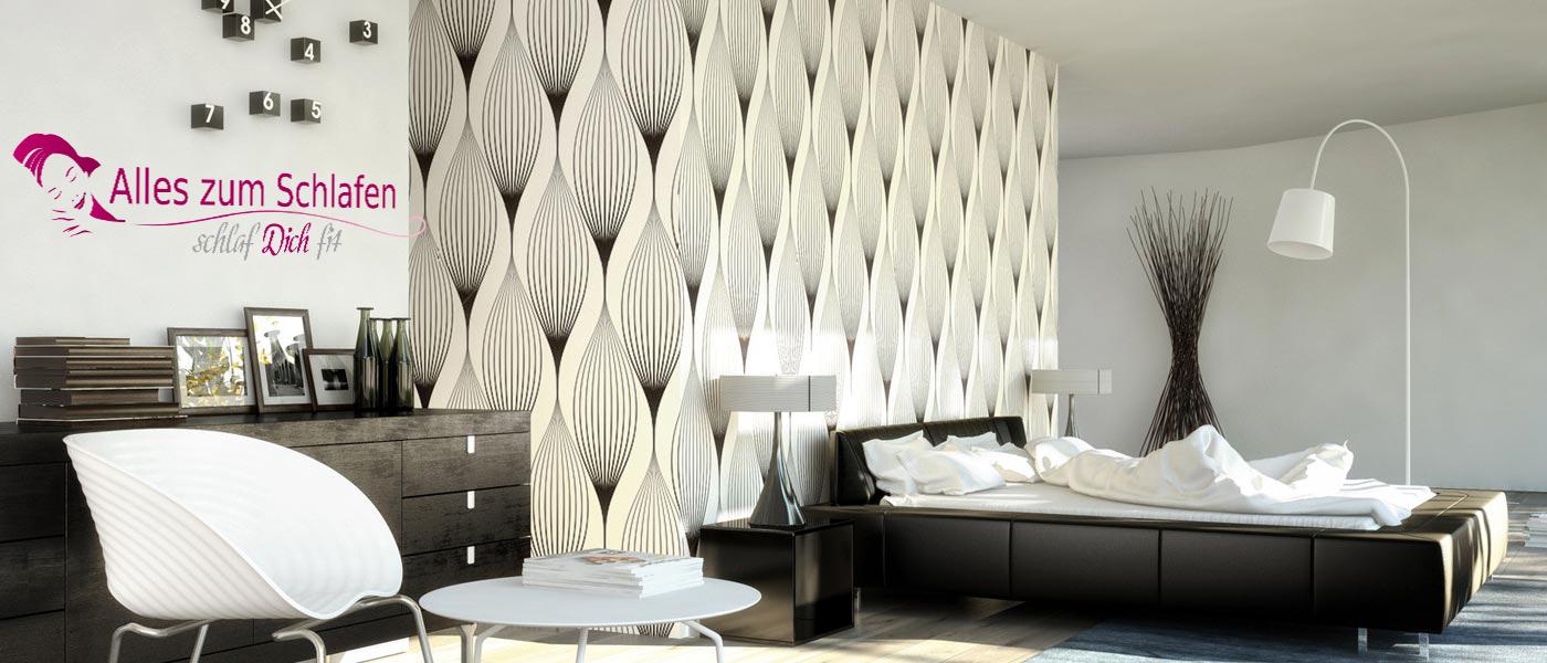 matratzen beratung endlich perfekt schlafen alles zum schlafen gmbh. Black Bedroom Furniture Sets. Home Design Ideas