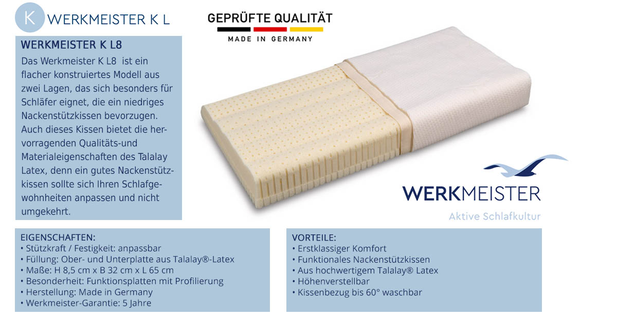 Werkmeister-Latex-Nackenstuetzkissen-K-L8-im-Test-2021