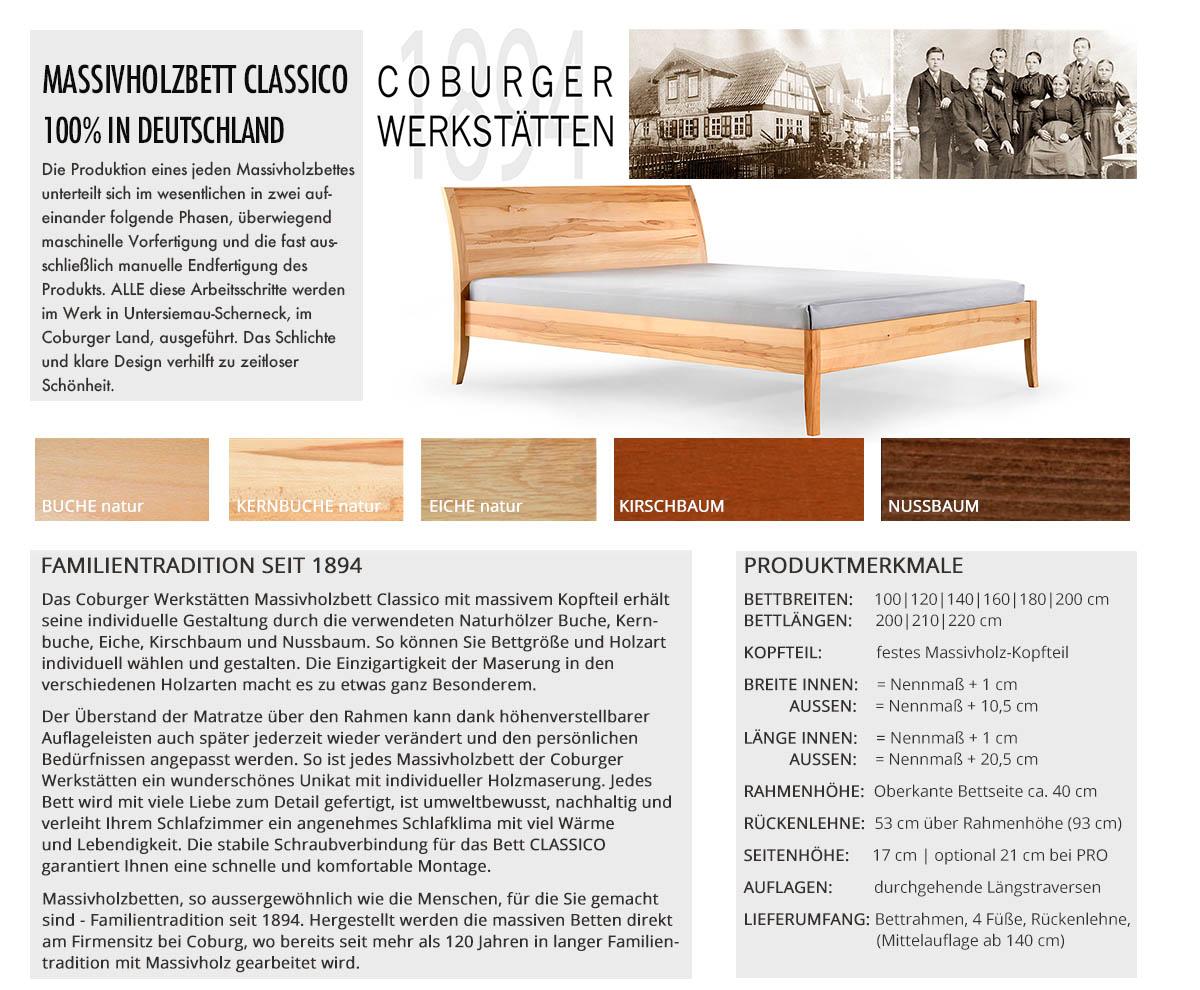 Coburger-Werkstaetten-Massivholzbett-Classico-online-kaufenQ8mWagll81X2O
