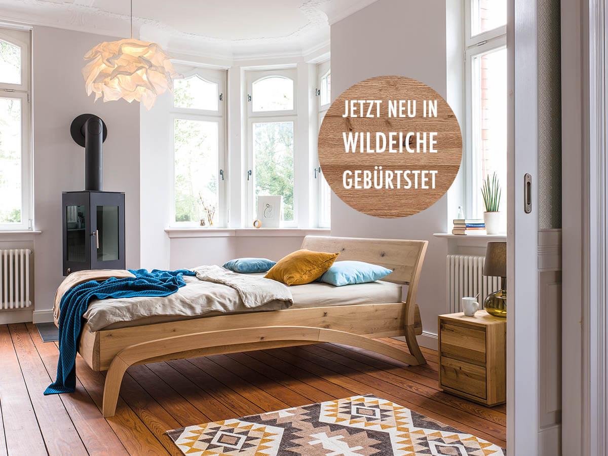 Dormiente-Nachtkonsole-Close-it-Wildeiche-gebuerstet-online-kaufen