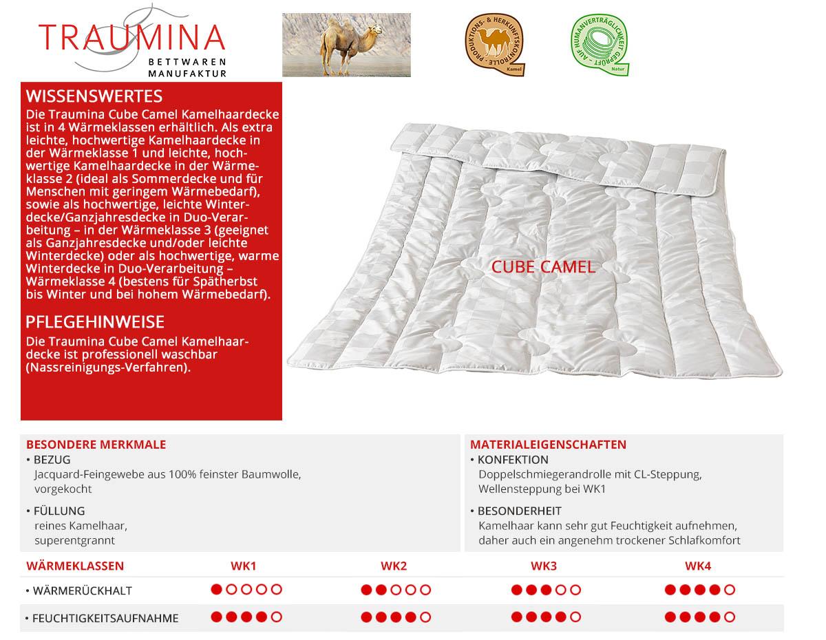 Traumina-Cube-Camel-Kamelhaardecke-online-kaufen