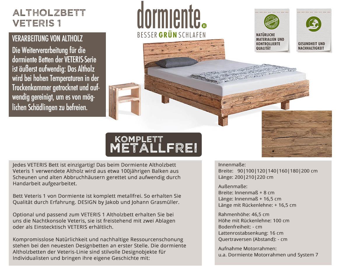 Dormiente-Massivholzbett-Veteris-1-online-kaufen
