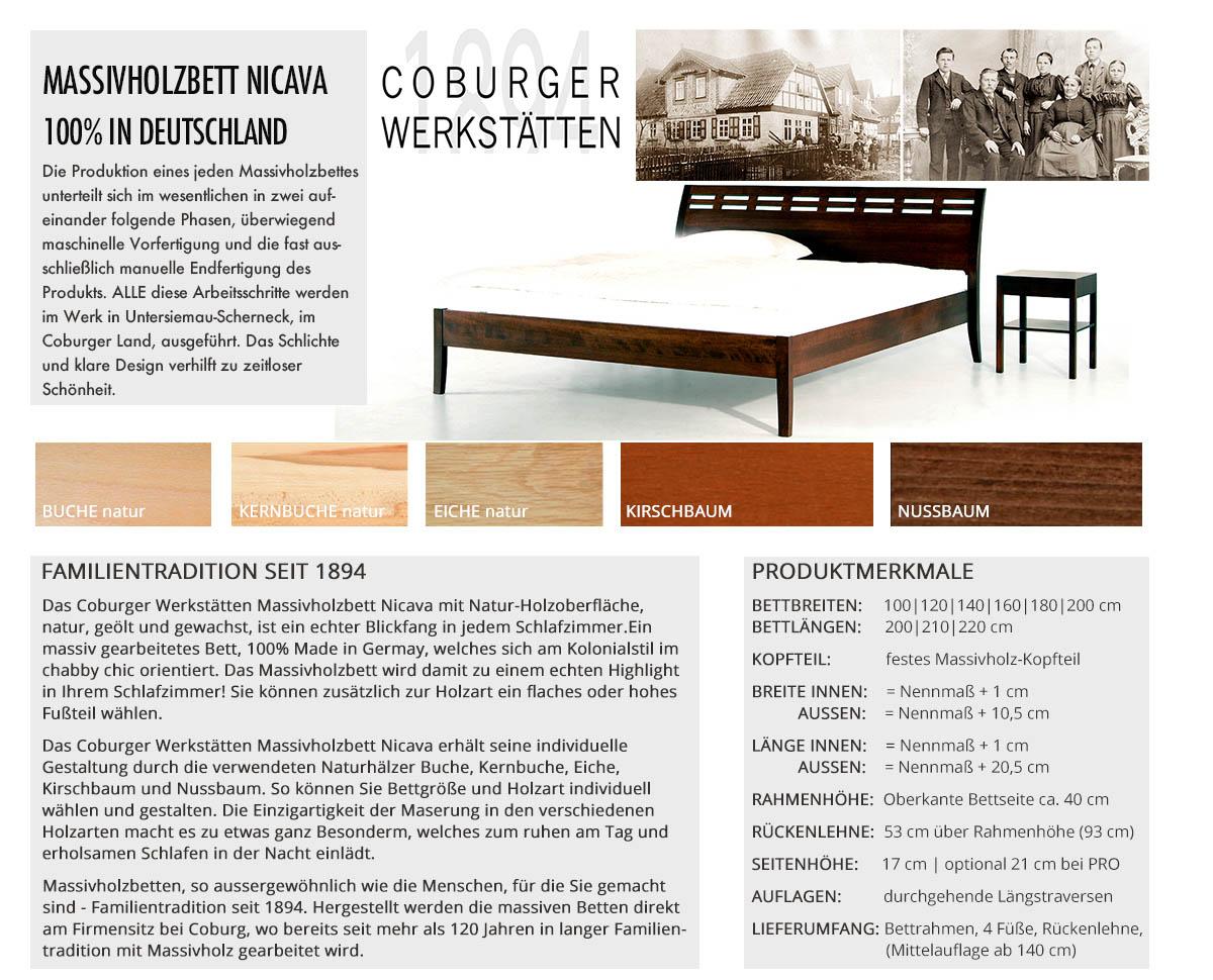 Coburger-Werkstaetten-Massivholzbett-Nicava-online-kaufen