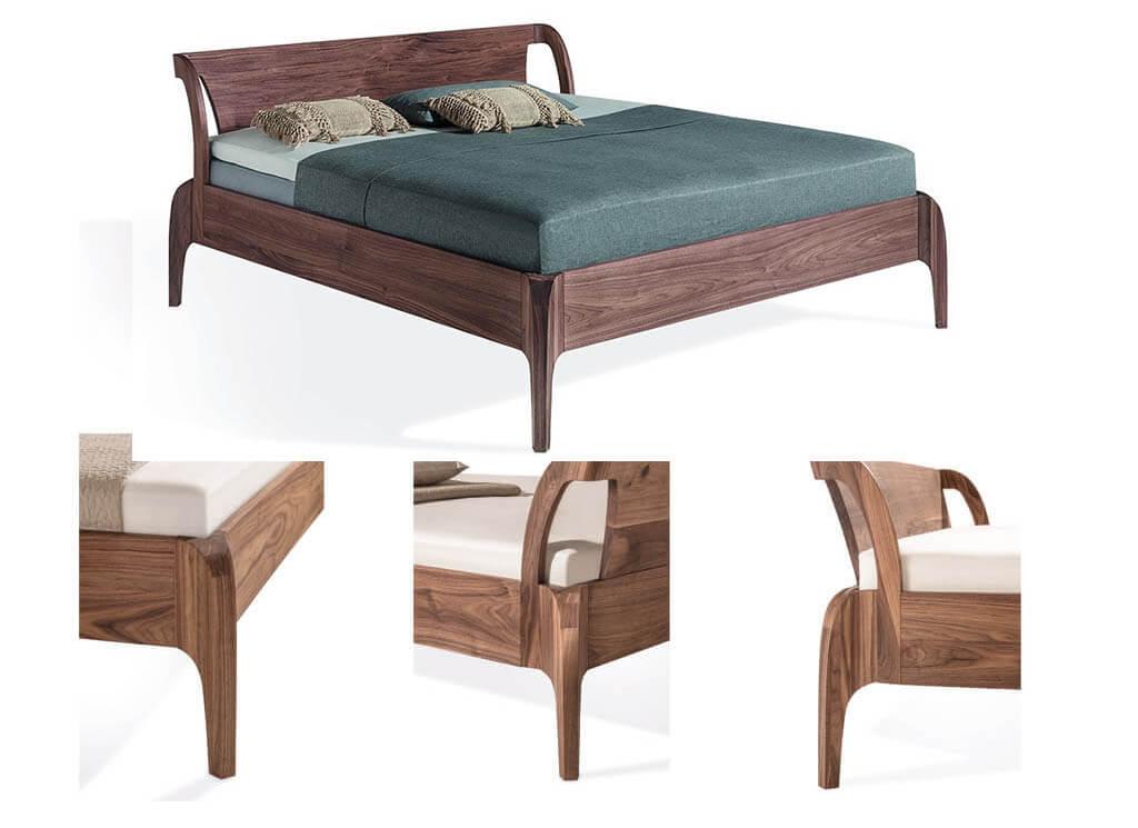 Dormiente-Massivholzbett-Kelo-Maxi-Abbildung-Details