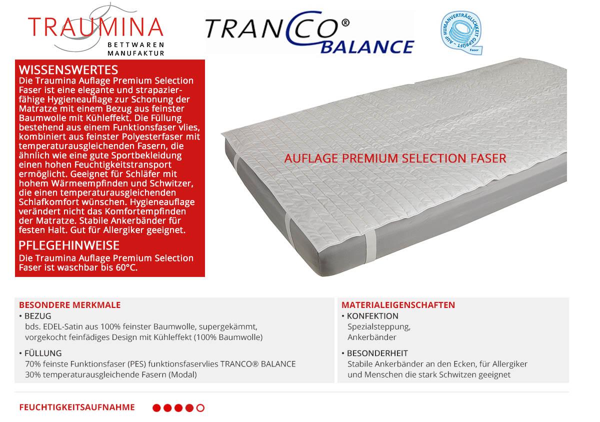 Traumina-Auflage-Premium-Selection-Faser-online-kaufen