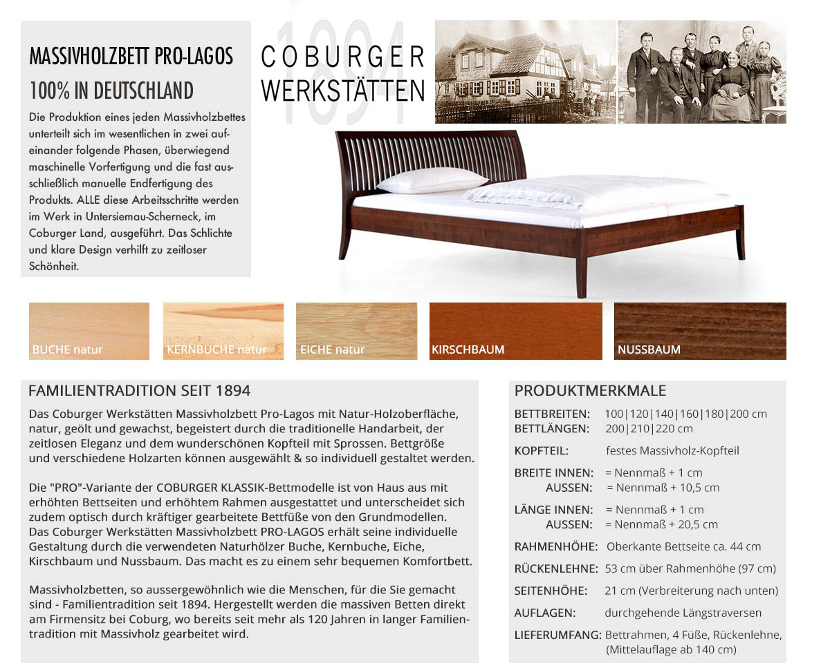 Coburger-Werkstaetten-Massivholzbett-Pro-Lagos-Komfortbett