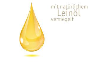 Selecta-Lattenroste-mit-natuerlichen-Leinenoel