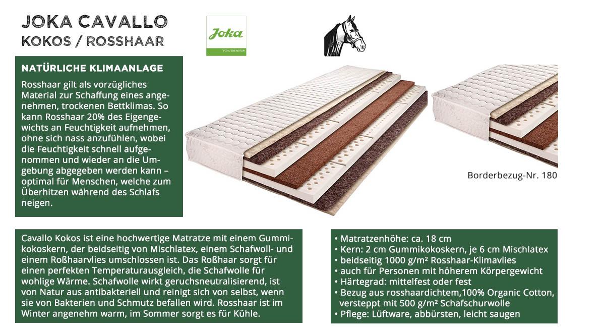 Joka-Natur-Rosshaarmatratze-Cavallo-Kokos-kaufen