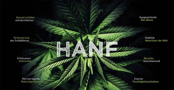 HANF-ist-die-textile-Faser-der-Zukunft
