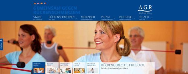 Alles-zum-Schlafen-Gemeinsam-gegen-Rueckenschmerzen-e-v-agr-1600x634