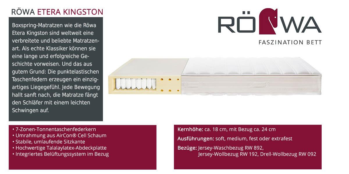 Roewa-Etera-Kingston-Boxspringmatratze-online-bestellen