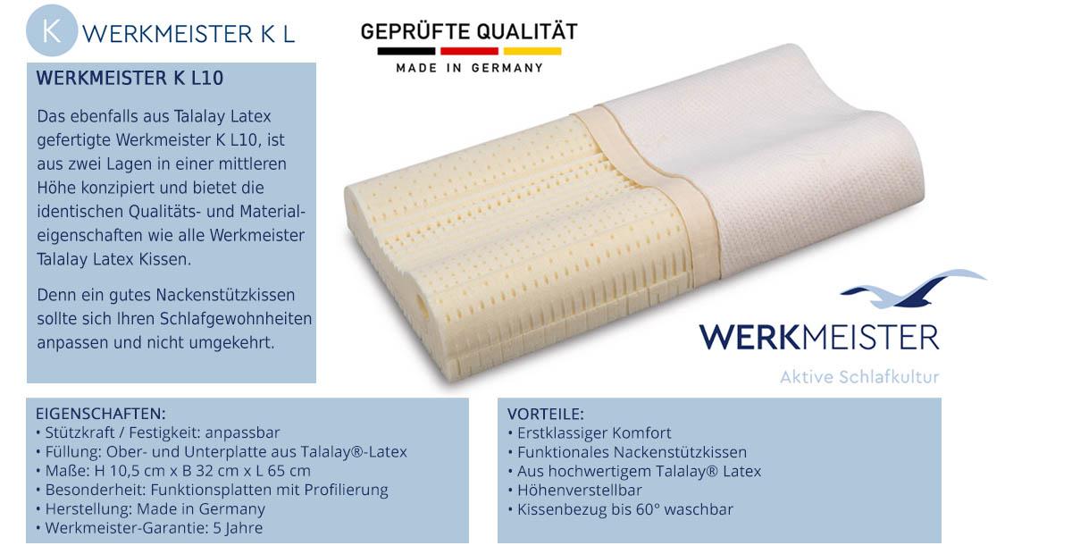 Werkmeister-Latex-Nackenstuetzkissen-K-L10-im-Test