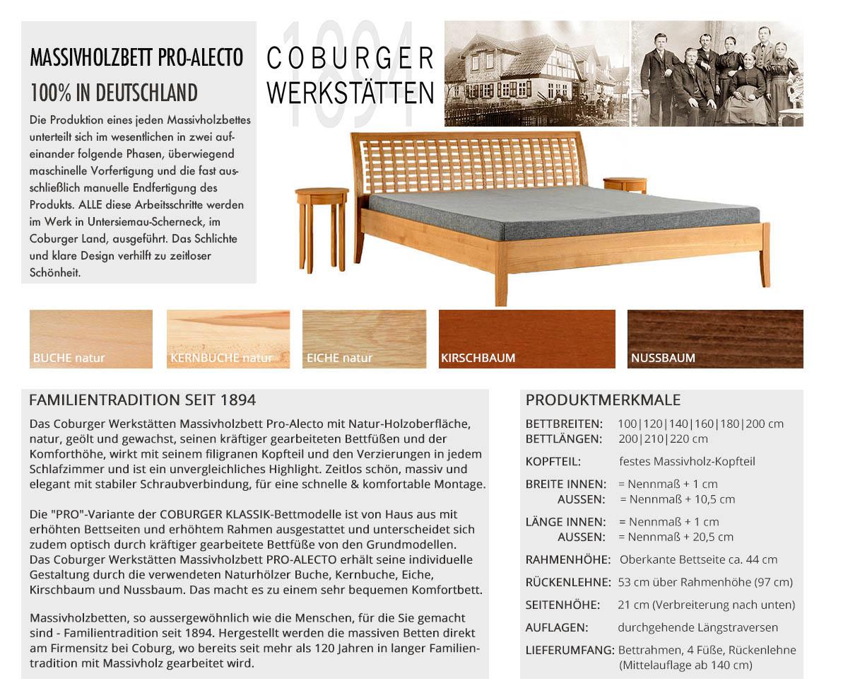 Coburger-Werkstaetten-Massivholzbett-Pro-Alecto-Komfortbett