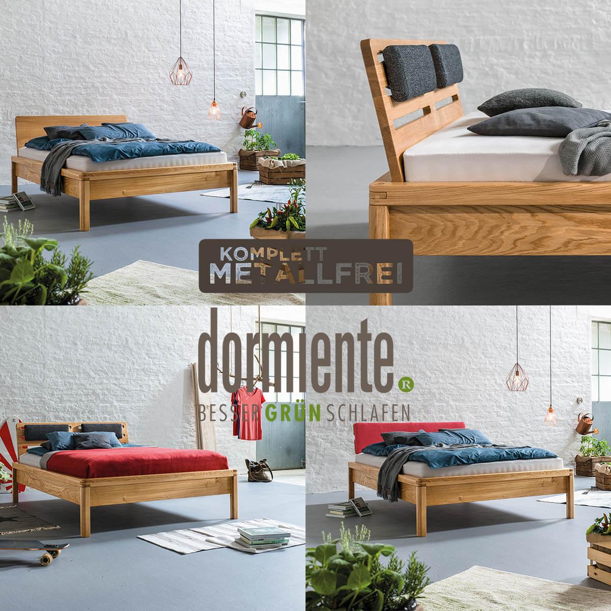 dormiente-Massivholzbett-PIU-komplett-metallfrei-Ambiente