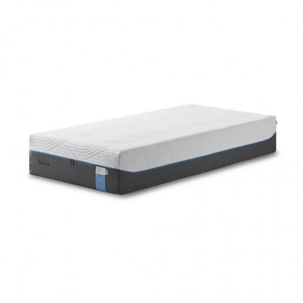 Tempur Cloud Luxe Matratze