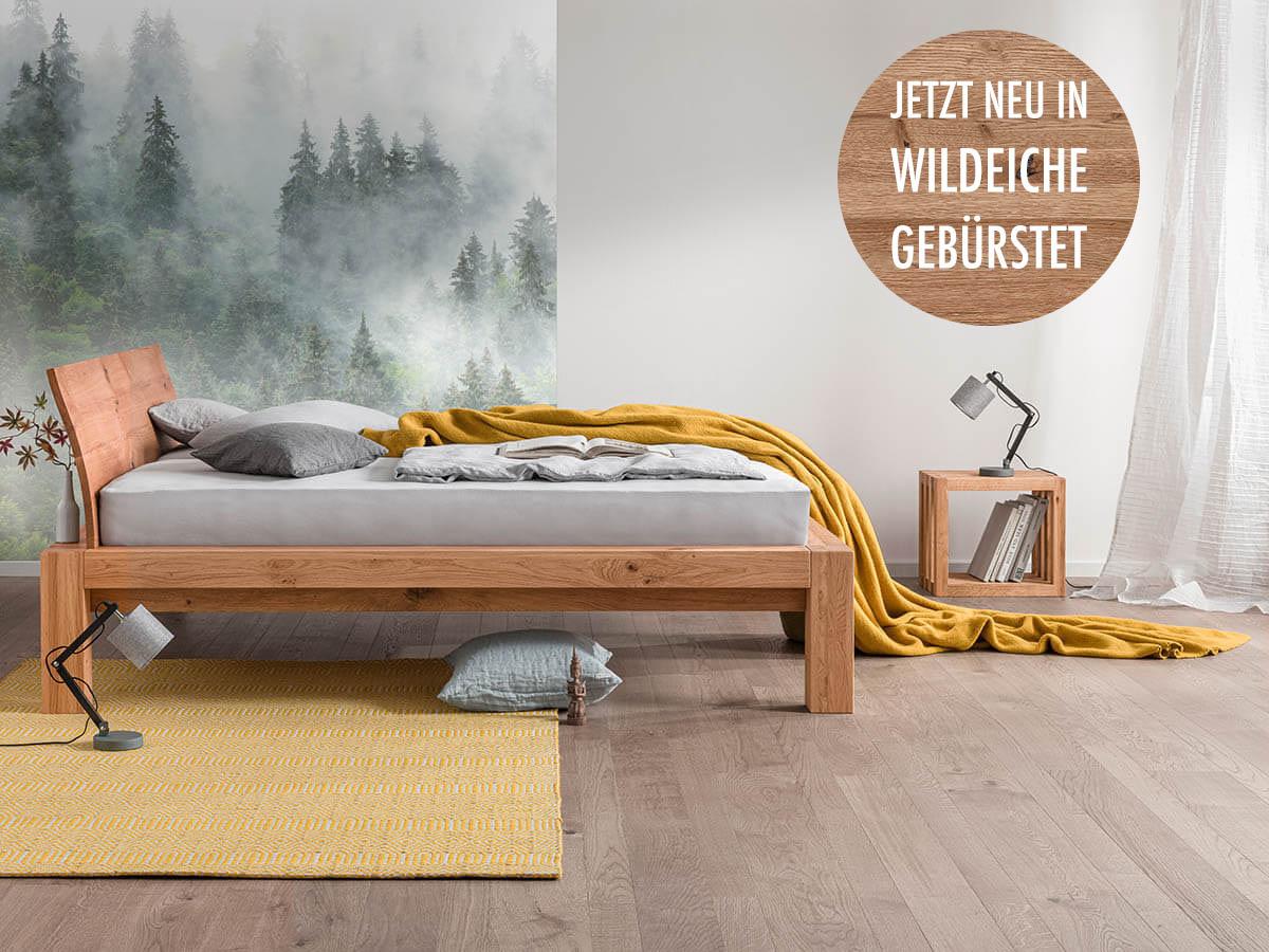 Dormiente-Nachtkonsole-Kara-online-kaufen