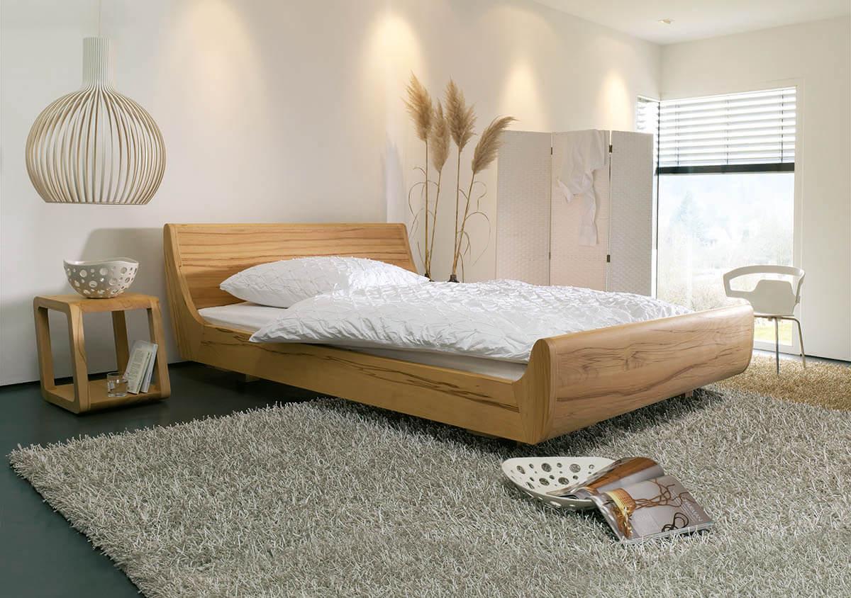 Dormiente-Massivholzbett-Mola-online-kaufen