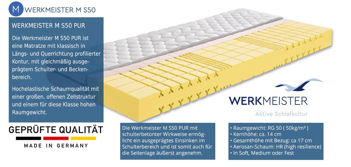 Werkmeister-M-S50-Pur-im-Test