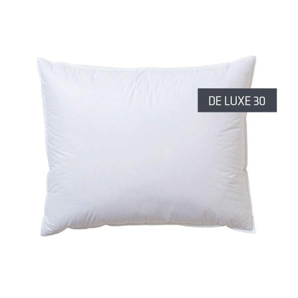 Kauffmann Kissen De Luxe 30