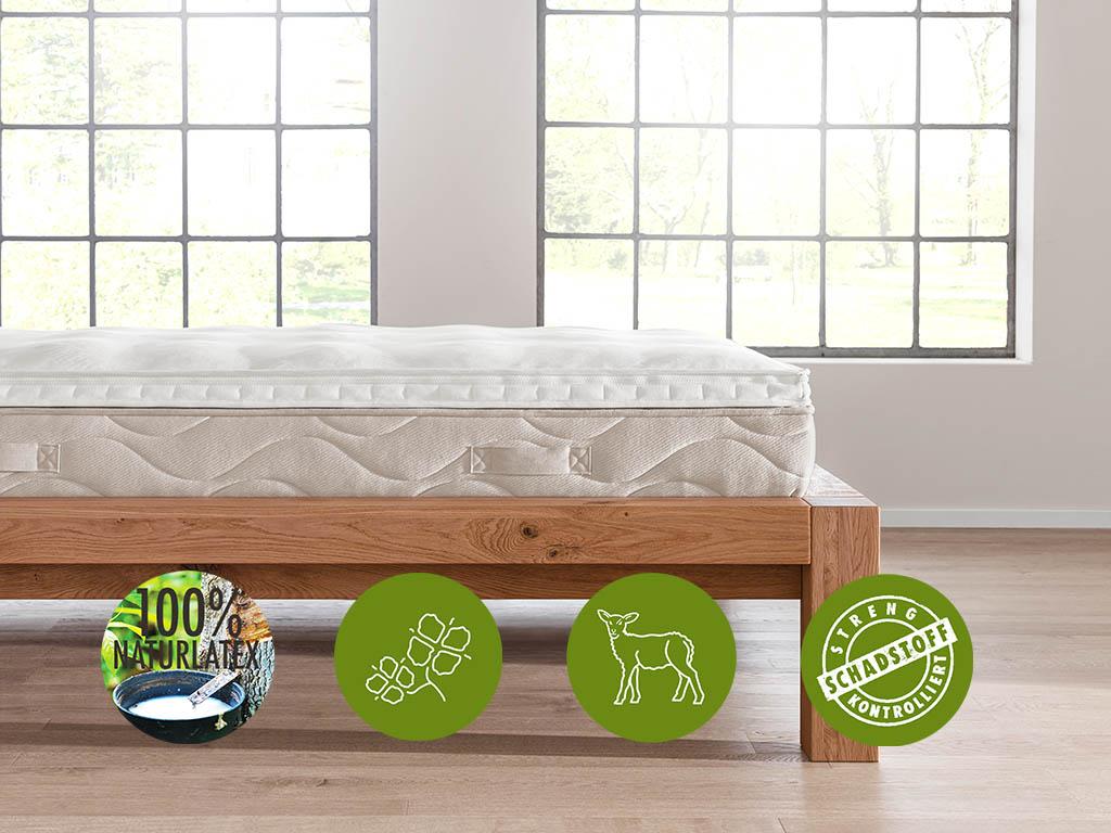 Dormiente-Topper-Outside-Prinzip-Ambiente