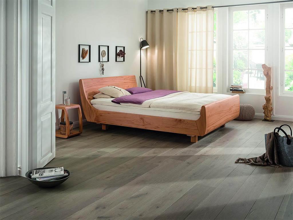 Dormiente-Massivholzbett-Mola-Maxi-Ambiente