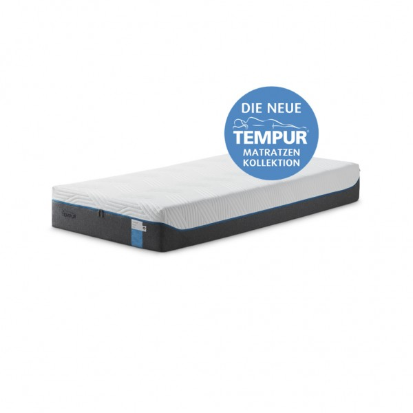 Tempur Cloud Elite Matratze