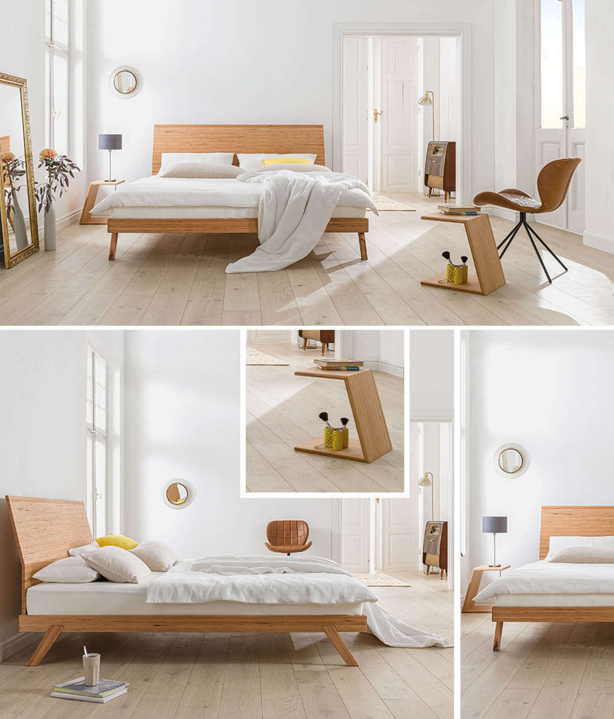 Dormiente-Massivholzbett-Laria-Betten-aus-Massivholz-kaufen