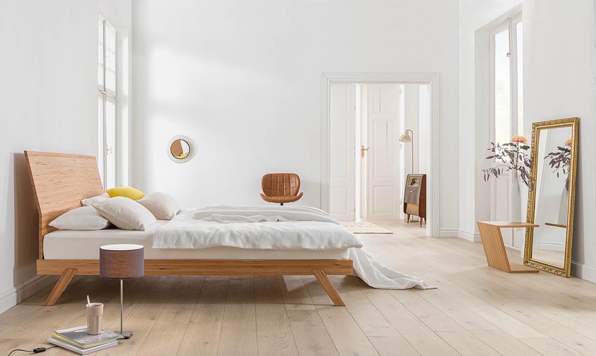 Dormiente-Nachtkonsole-Laria-online-bestellen-Alles-zum-Schlafen