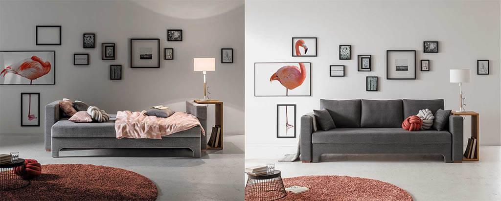 Hochwertige-gemutliche-Schlafsofas-online-kaufen-Abbildung-zeigt-dormiente-Zedulo3-Schlafsofa