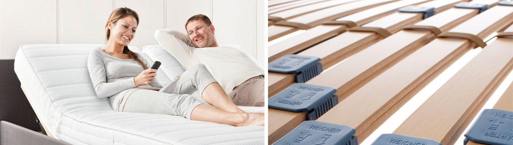 Hochwertige-Motorrahmen-online-kaufen-bei-Alles-zum-Schlafen-Abbildung-Roewa