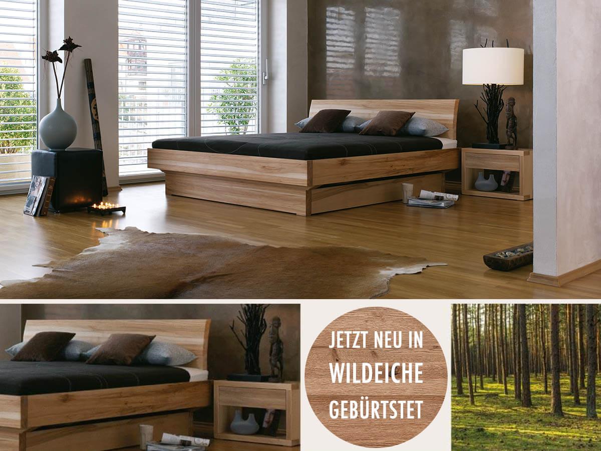 Dormiente-Massivholzbett-Morell-Wildeiche-gebuerstet-online-kaufen