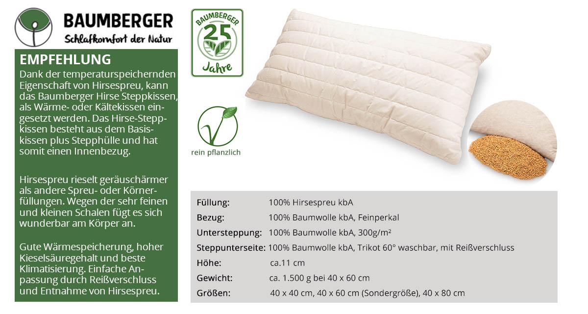 Baumberger-Hirse-Steppkissen-online-kaufen