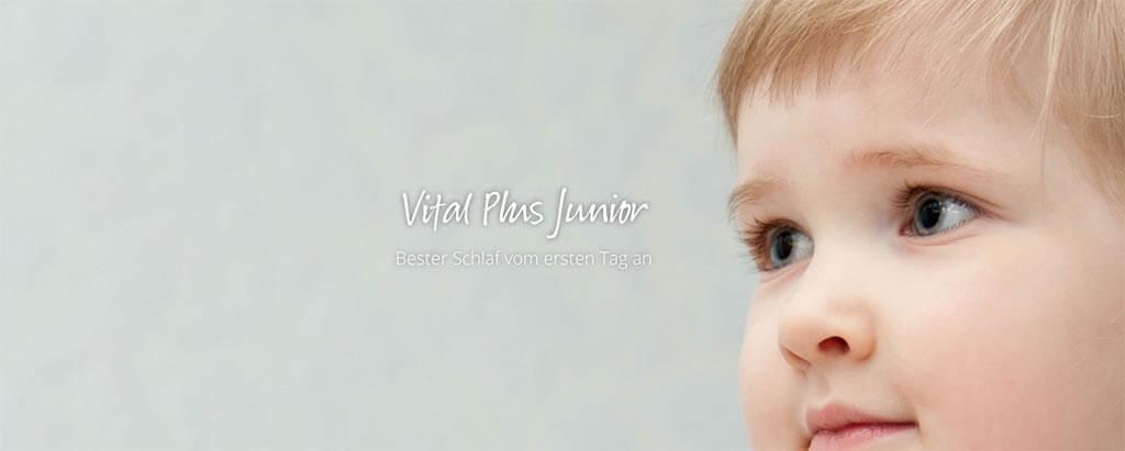 Centa-Star-Vital-Plus-Junior-Ambiente
