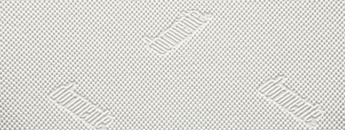 Bezug_Variante-5_detail