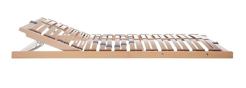 Roewa-Basic-Lattenrost-Ausfuehrung-K-manuell-verstellbares-Kopfteil